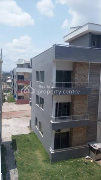 Tastefully Finished 3 Bedroom Flat (pent House), Lokogoma District, Abuja, Flat for Sale