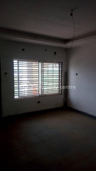 Tastefully Finished 3 Bedroom Flat, Lokogoma District, Abuja, Flat for Sale