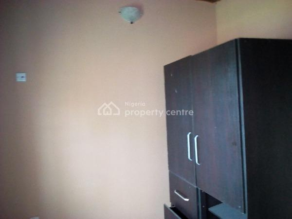 Brand New 2 Bedroom Flat, Awoyaya, Ibeju Lekki, Lagos, Flat for Rent