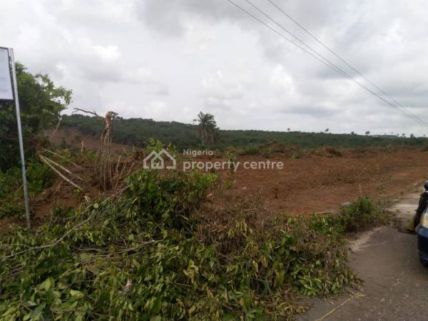 Land, Epe, Lagos, Mixed-use Land for Sale