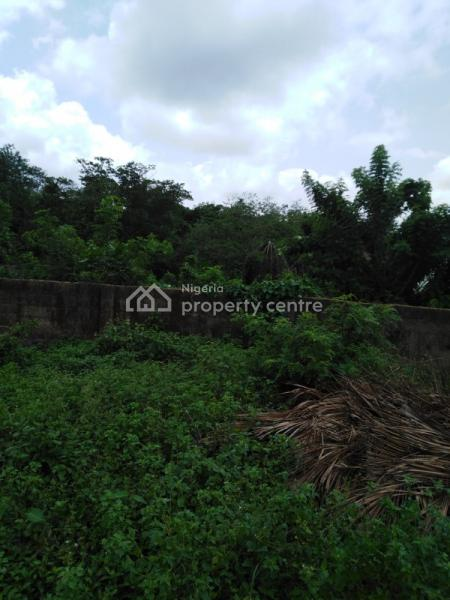 10 Acres  of Land  for Sale at Mowe-ofada, Mowe Ofada, Ogun, Mixed-use Land for Sale