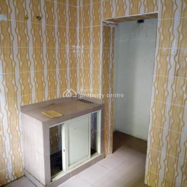 For Rent: 3 Bedroom Flat For Rent At Mabuchi , Mabuchi