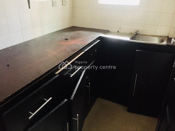 70sqm Office Space, Muri Okunola Road, Off Ligali Ayorinde Road, Victoria Island (vi), Lagos, Office Space for Rent