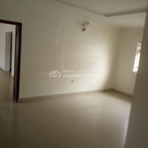 5 Bedroom Detached House with Bq, Farapark Estate, Abijo, Lekki, Lagos, Detached Duplex for Rent