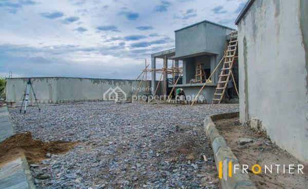 Promo!!! Land for Sale in Ajah, Lekki, Lagos with C of O, Bogije, Ibeju Lekki, Lagos, Residential Land for Sale