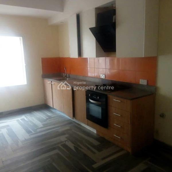 2 Bedroom Apartments For Rent Manhattan: For Rent: 2 Bedroom Apartment , , Idado, Lekki, Lagos