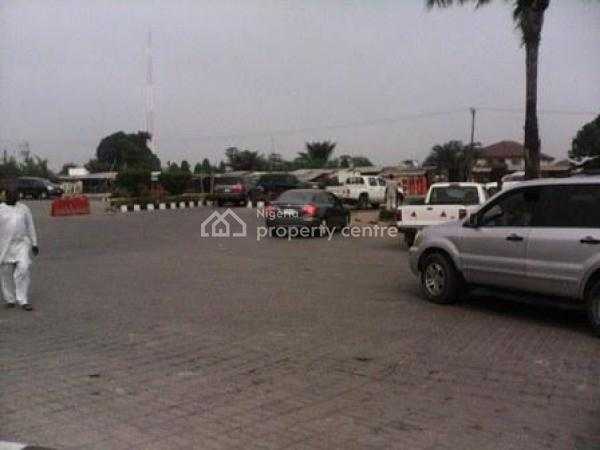 675 Sqm Land  for Sale in Mayfair Gardens Estate, Close 26, Mayfair Gardens Estate, Awoyaya, Ibeju Lekki, Lagos, Residential Land for Sale