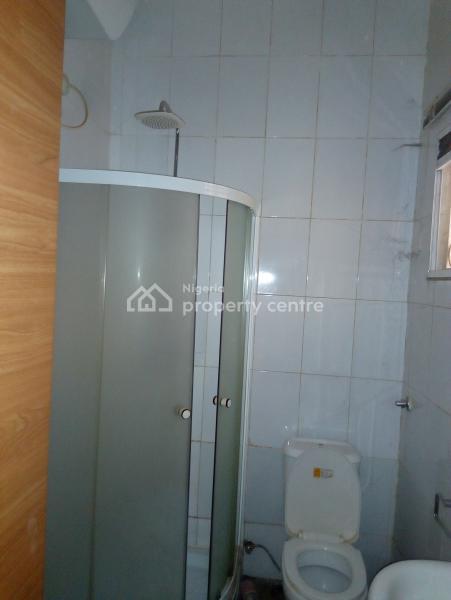 Luxury 4 Bedrooms Terraced Duplex, Off Obafemi Awolowo Way, Jabi, Abuja, Flat for Rent