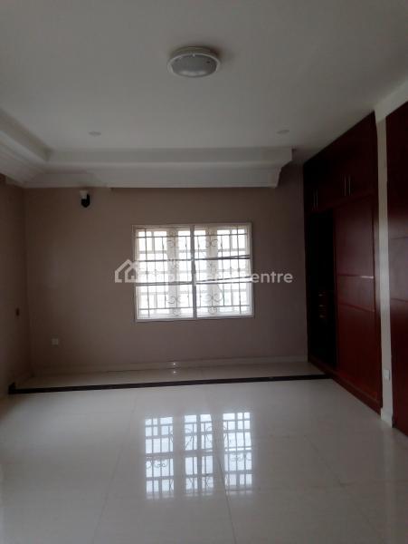 Luxury Serviced 5 Bedroom Detached Duplex in a Mini Estate, Off Obafemi Awolowo Way, Jabi, Abuja, Detached Duplex for Rent