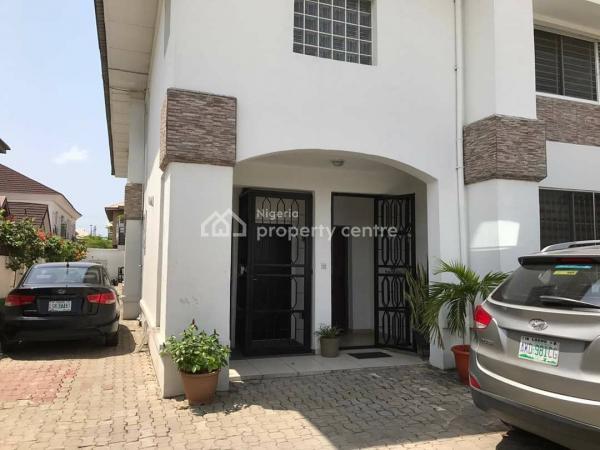 3 Bedroom Flat, Itumo Ogbonna Street, Lekki Phase 1, Lekki, Lagos, Flat for Sale