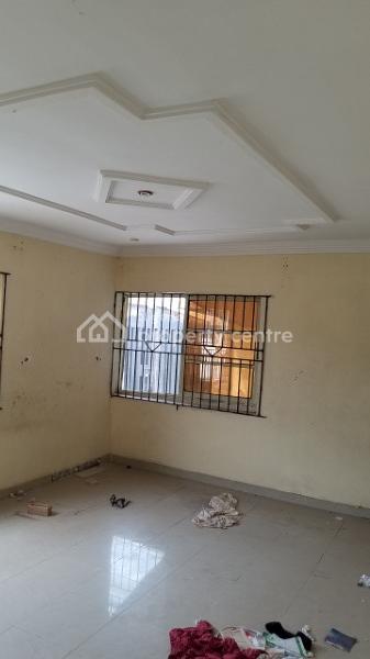 3 Bedroom Bungalow, Off June 12, Abraham Adesanya Estate, Ajah, Lagos, Semi-detached Bungalow for Sale