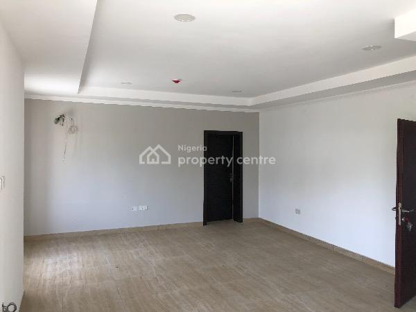 Brand New Spacious 1 Bedroom Flat, Chevy View Estate, Lekki, Lagos, Mini Flat for Sale
