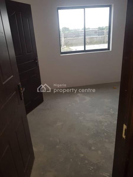 New and Tastefully Built 3 Bedroom Flat, Lakowe Lake Golf Course, Lakowe, Ibeju Lekki, Lagos, Flat for Sale