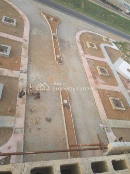 Rehoboth Park and Gardens, After Eleko Junction Few Minutes From La Campagne. It Falls Under The Mawejo Village Excision and Shares a Boundary with Igbogun Village Excision. The Estate Is a 10 Minutes Drive From The Prestigious Lekki Free Trade Zone, Eleko, Ibeju Lekki, Lagos, Residential Land for Sale