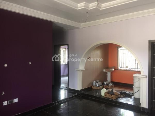 Luxurious 2 Bedroom Terrace Duplex, Ori Okuta, Abeokuta South, Ogun, Terraced Duplex for Sale