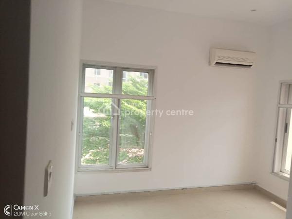 4 Bedroom Terrace with a Service Quarters, Off Palace Road, Oniru, Victoria Island (vi), Lagos, Terraced Duplex for Rent