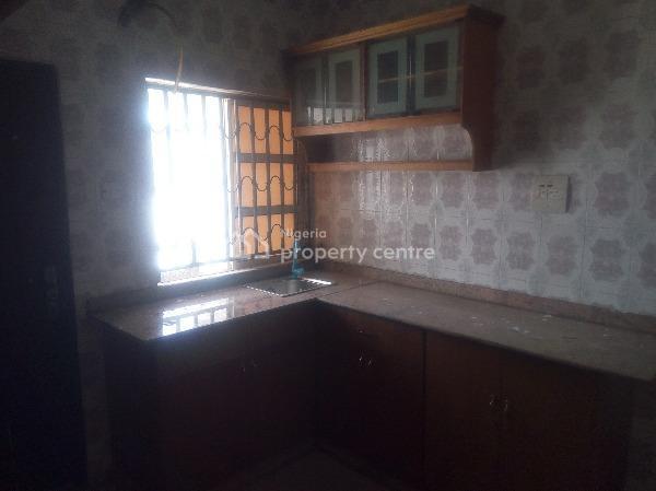 Luxury 3 Bedroom Flat Upstairs, Victoria Island Extension, Victoria Island (vi), Lagos, Flat for Rent