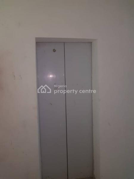 Newly Built Luxury 6 Bedroom Fully Finished and Fully Serviced Detached Duplex + Bq with Air Conditioning , Fully Fitted Kitchen a, Banana Island Estate Ikoyi, Ikoyi, Lagos, House for Rent
