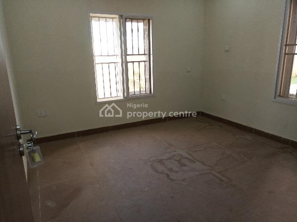 Brand New and Well Located Luxury 1 Bedroom Apartments, Off Idris Gidado Street, Wuye, Abuja, Flat for Sale