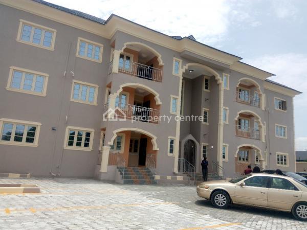 Well Finished 3 Bedroom, South East Estate, Lakowe, Ibeju Lekki, Lagos, Flat for Rent