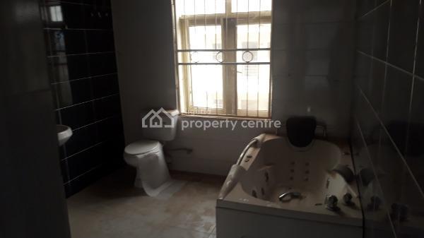 4 Bedroom Duplex with One Room Boys Quarters, Gudu, Abuja, Terraced Duplex for Sale