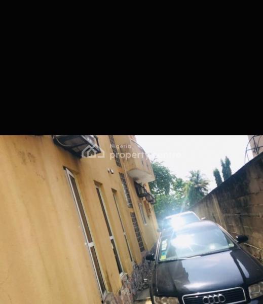 5 Bdr Detached Duplex with 2 Bedroom Guest Chalet & Laundry+bq, Vgc, Lekki, Lagos, Detached Duplex for Sale