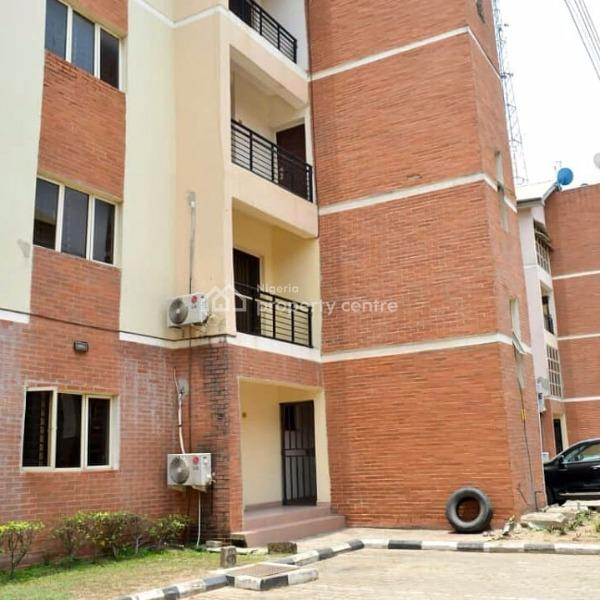 Beautiful Furnished 4 Bedroom Apartment, Muiz Banire Street, Emeka Anyaoku Estate, Ikeja Gra, Ikeja, Lagos, Terraced Duplex Short Let