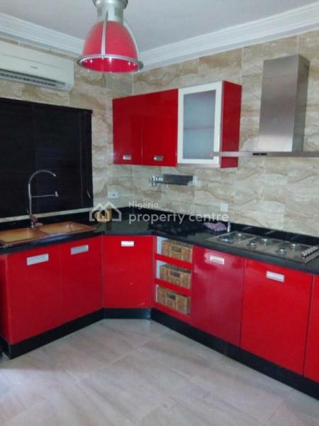 Magnificent and Tastefully Finished 4 Bedroom Detached Duplex, Off Nta Road, Port Harcourt, Rivers, Detached Duplex for Sale