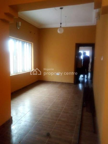Newly Built Luxury 3 Bedroom Flat, Berger, Ojodu, Lagos, Flat for Rent