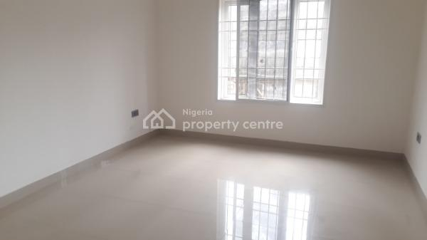 Commercial 6 Bedroom Fully Detached Duplex, Osapa, Lekki, Lagos, Office Space for Rent