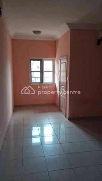 Luxury Self Service 4 Bedrooms Terrace Duplex, Off Palace Road, Oniru, Victoria Island (vi), Lagos, Terraced Duplex for Rent