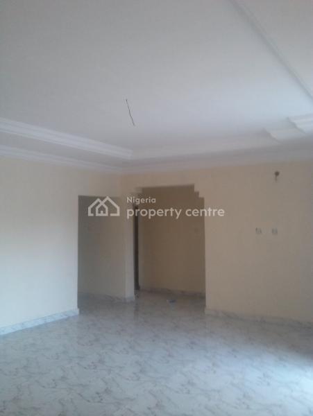 High Class Finished 3 Bed Flat with High Quality Facilities, Eputu, Ibeju Lekki, Lagos, Mini Flat for Rent