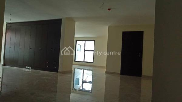 7 Bedroom Fully Detached House, Nicon Town, Lekki, Lagos, Detached Duplex for Sale