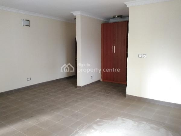 4 Bedroom Duplex with a Room Boys Quarter, Safecourt Apartments, Ikate Elegushi, Lekki, Lagos, Terraced Duplex for Sale