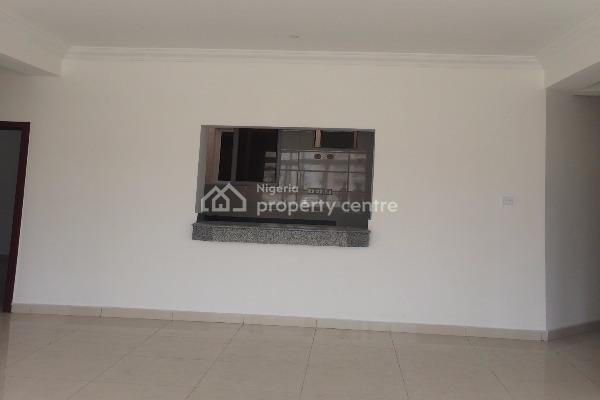 3 Bedroom Flat, Cadogan Estate, Castlerock Ave, Jakande, Lekki, Lagos, Flat for Sale