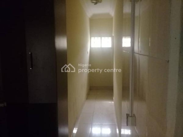 Beautifully Finished Spacious 2 Bedroom Flat, Lekki, Lagos, Flat for Rent