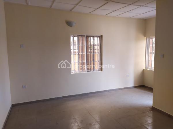 Very Neat and Well Finished 2 Bedroom Flats, Keyoolu, Erunwen, Ikorodu, Lagos, Flat for Rent
