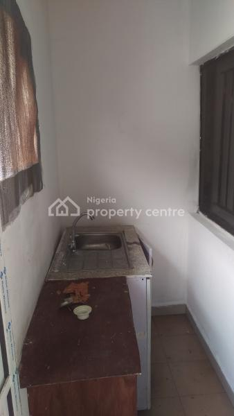 Spacious Mini Flat Upstairs, Lekki, Lagos, Mini Flat for Rent