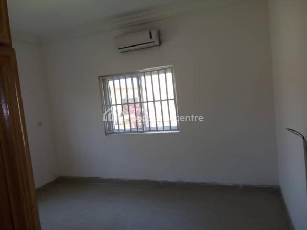 4 Bedroom Semi-detached Duplex, Inoyo Haven Estate, Abraham Adesanya Estate, Ajah, Lagos, Semi-detached Duplex for Rent