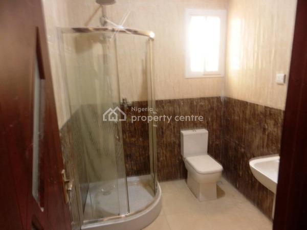 Fully Serviced Duplex, Updc Romay Garden, Ikate Elegushi, Lekki, Lagos, Terraced Duplex for Sale