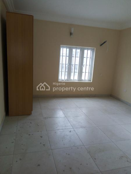 a Brand New Tastefully Finished 2 Bedrooms Flat, Around Lbs Area, Olokonla, Ajah, Lagos, Flat for Rent