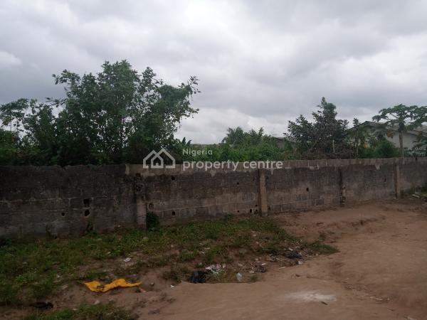 3 Acres of Land  for Sale at Off Ijoko Road Sango Ota, Off Ijoko Road, Sango Ota, Ogun, Mixed-use Land for Sale