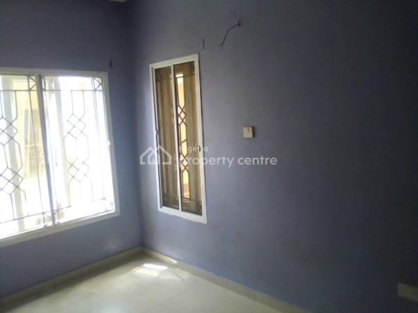 3 Bedroom Flat, Osapa, Lekki, Lagos, Flat for Rent
