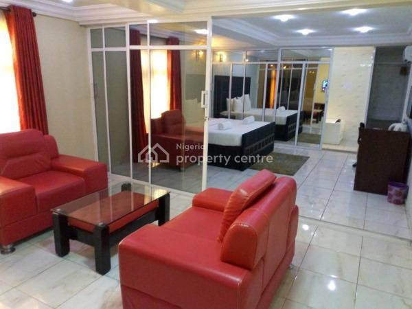 Main and Muliti-purpose Hall for All Kind of Events (250-300 Pax), 1231 Bishop Oluwole Street, Victoria Island., Victoria Island Extension, Victoria Island (vi), Lagos, Hall for Rent