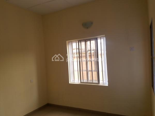 Newly Built and Glowing 2bedroom Flat, Off Awolowo Road Erunwen, Ikorodu, Lagos, Flat for Rent