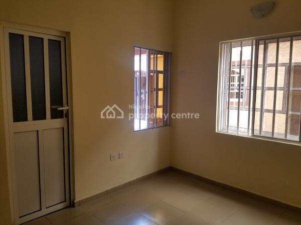 Newly Built 2 Bedroom Flat, Off Awolowo Rd, Erunwen, Ikorodu, Lagos, Flat for Rent