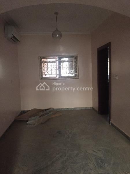 Lovely 3 Bedroom Flat, Wuse 2, Abuja, Flat for Rent