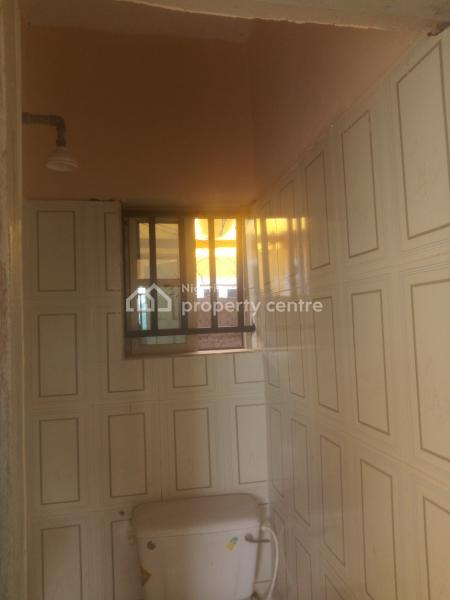 Self-contained, Oribanwa, Ibeju Lekki, Lagos, Self Contained (single Rooms) for Rent