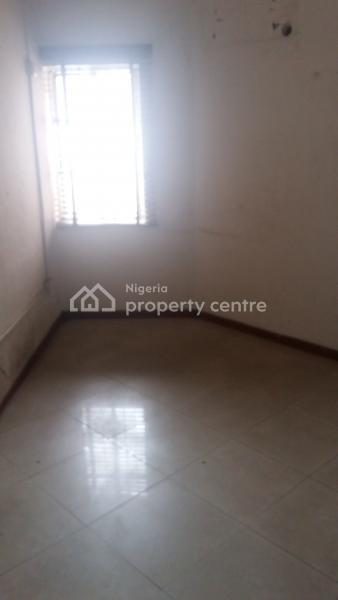 10sqm, 11sqm, 58sqm Open Plan Office Space, Allen Avenue, Ikeja, Allen, Ikeja, Lagos, Office Space for Rent
