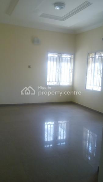 Brand New 1 Bedroom Serviced Flat , En-suite, Spacious Bedrooms, Wuye, Wuye, Abuja, Flat for Rent